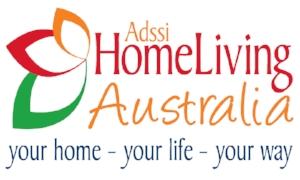 Adssi_HomeLiving_Australia.jpg