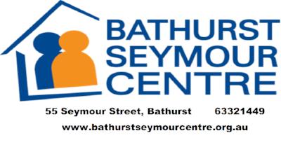 Bathurst_Seymour_Centre_Logo.png