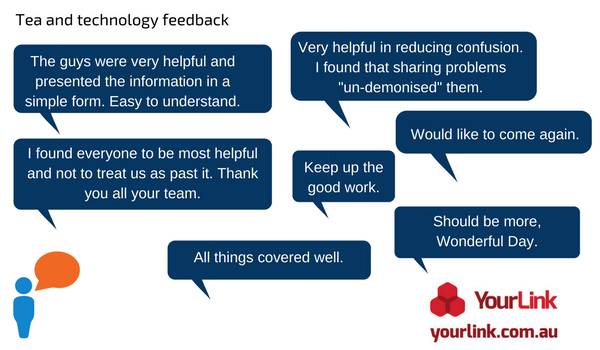 YL_Tea_and_tech_Feedback_Sept_2017.png