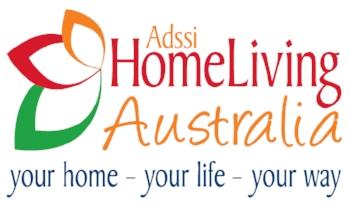 Adssi HomeLiving Australia_logo.jpg
