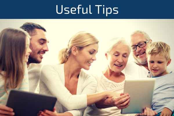 YL_web_Useful_tips.png