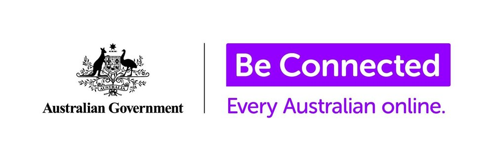 Be Connected logo + Crest wTag_Colour.jpg