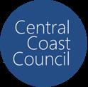 Central Coast Council.png