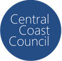 Central Coast Council.png