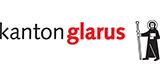 glarus.png