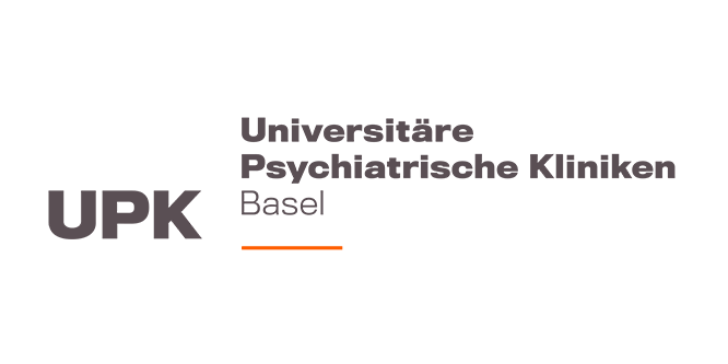 Universitaere_Psychiatrische_Kliniken_Basel_logo.png