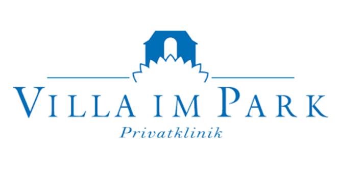 villa-im-park.png