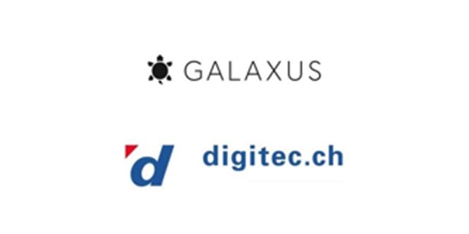 digitec.png