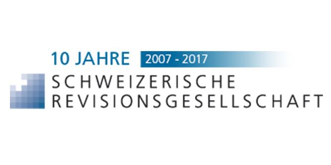 schweizerische_Revisionsgesellschaft.png