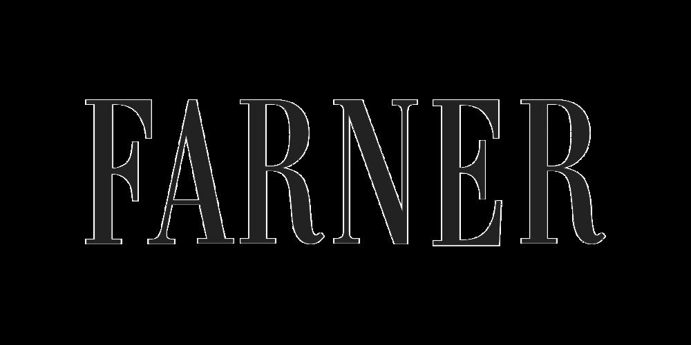 Logo der Farner Consulting AG