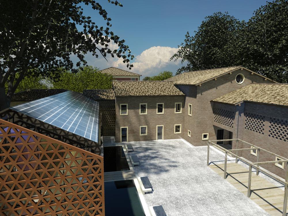 Tetra Pak Building V_03.jpg