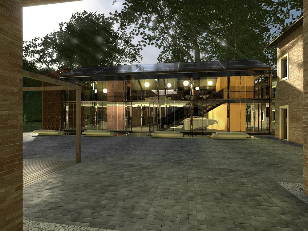 Tetra Pak Building V_05.jpg