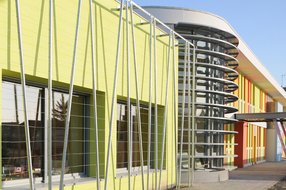 Scuola-a-Poggio-Rusco_02.jpg