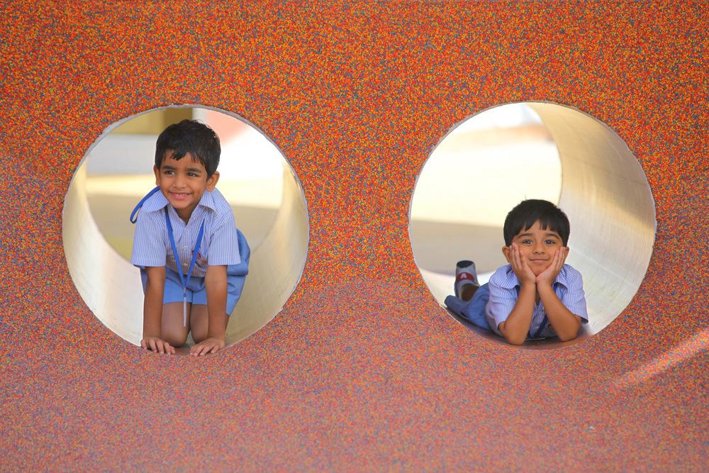Ambassador-Kindergarden-Dubai_04.jpg