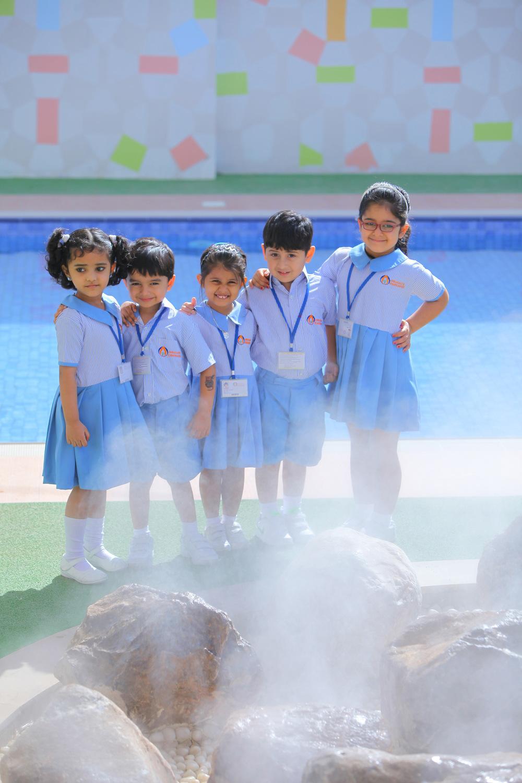 Ambassador-Kindergarden-Dubai_05.jpg