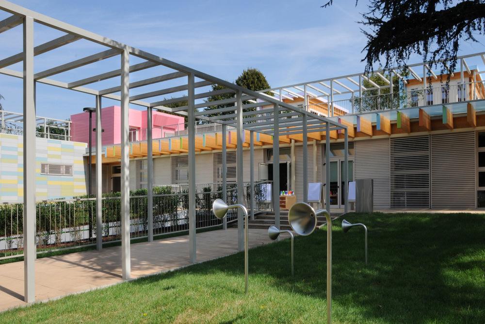 Nido-e-Scuola-ENI_03.jpg