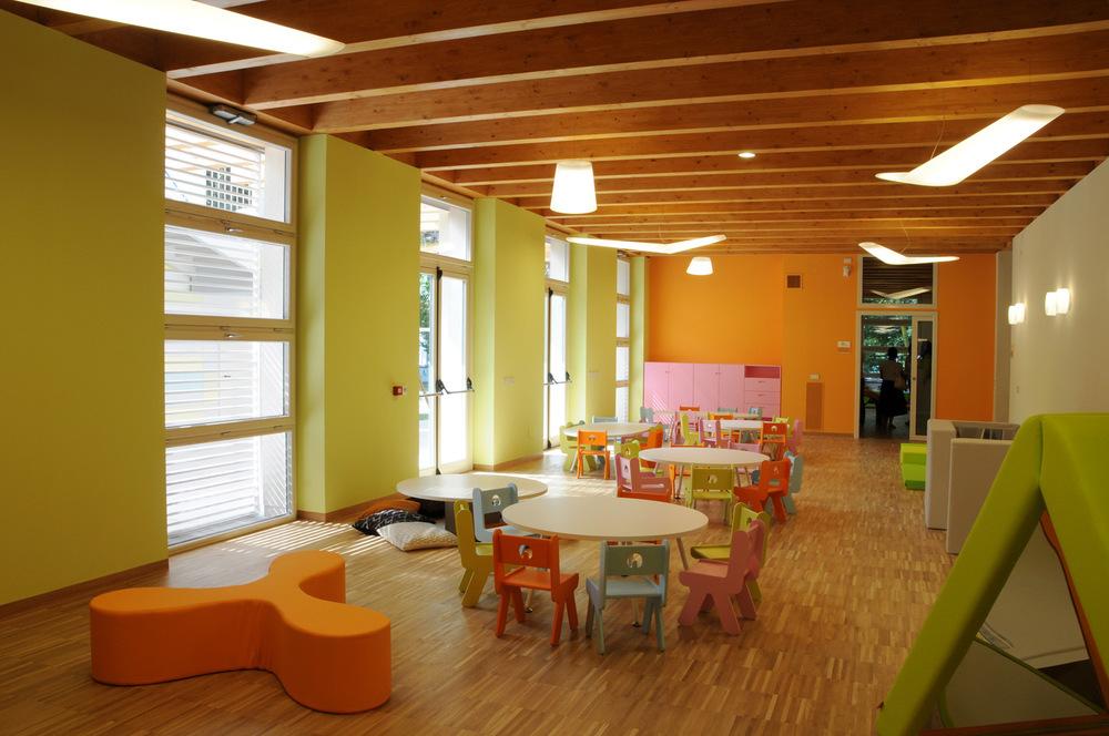 Nido-e-Scuola-ENI_05.jpg
