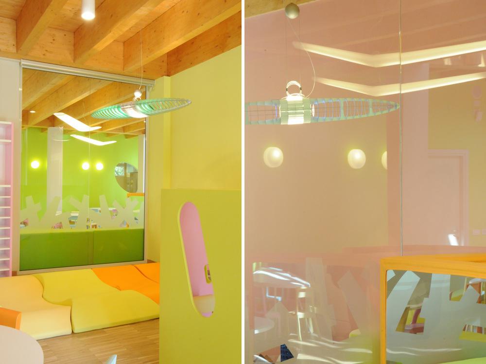 Nido-e-Scuola-ENI_08.jpg