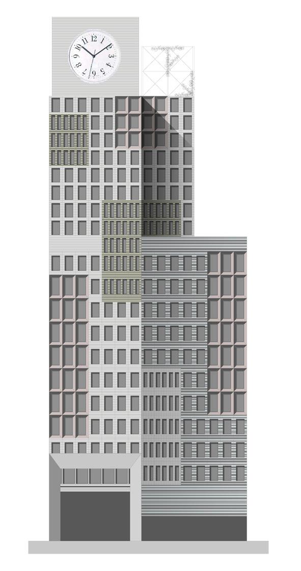 Torre-a-Tokyo_03.jpg