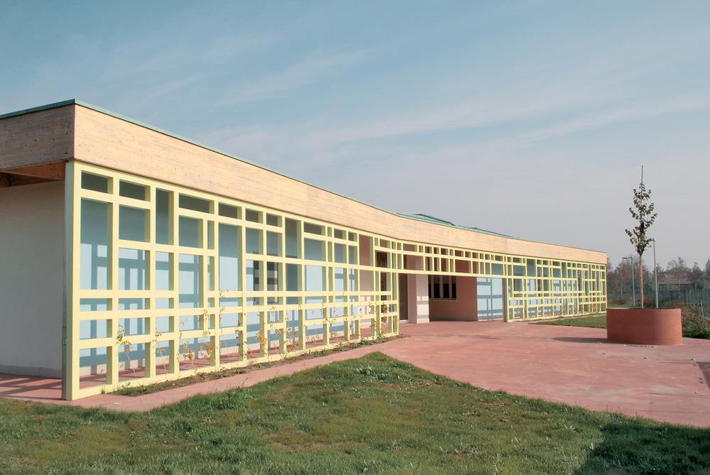 Nido-e-Scuola--Nonantola_01.jpg