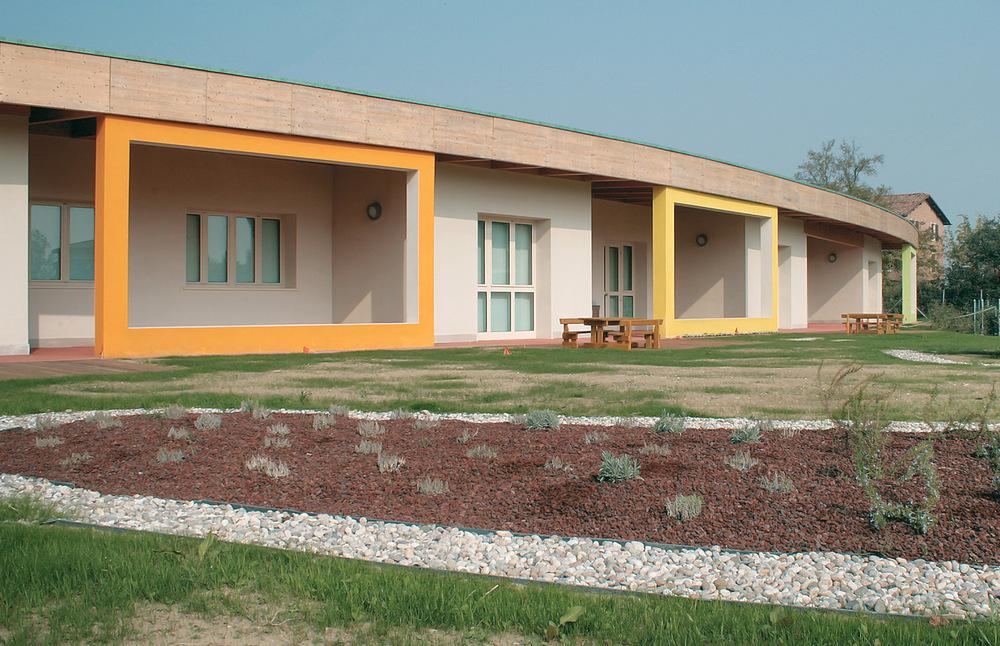 Nido-e-Scuola--Nonantola_02.jpg