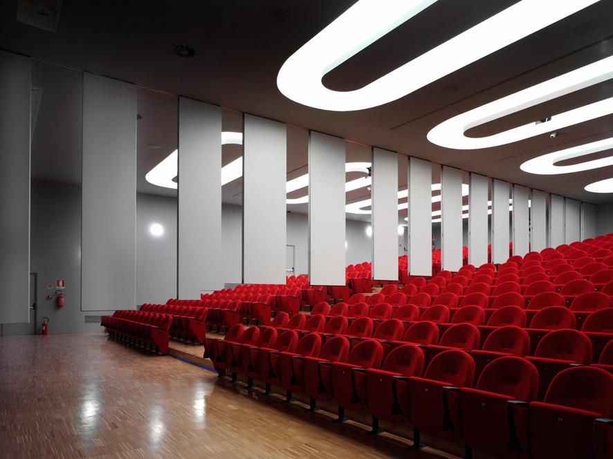 Centro-internazionale-Malaguzzi-1-_04.jpg