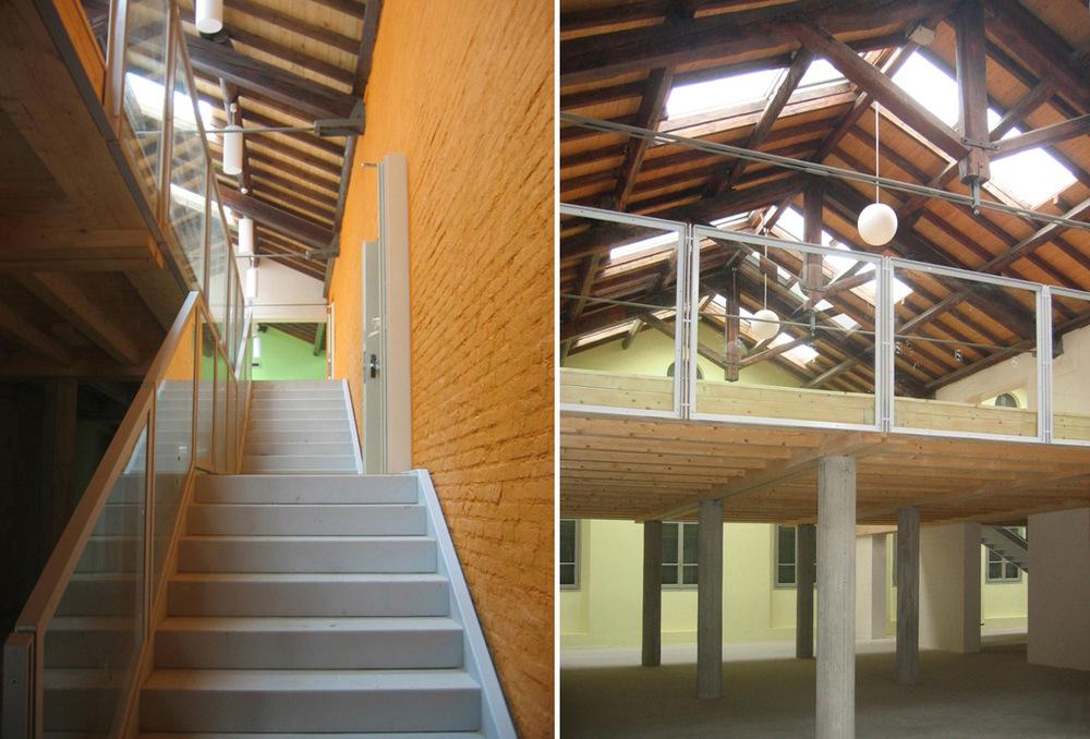 Centro-internazionale-Malaguzzi-1-_06.jpg