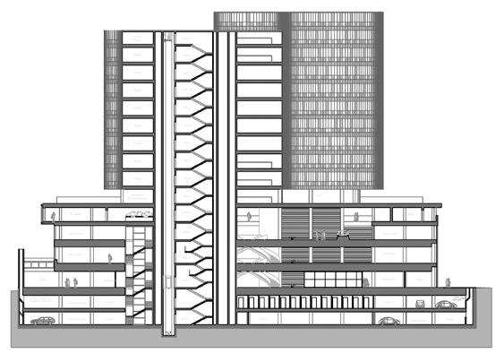 Torre-Nuvola_03.jpg