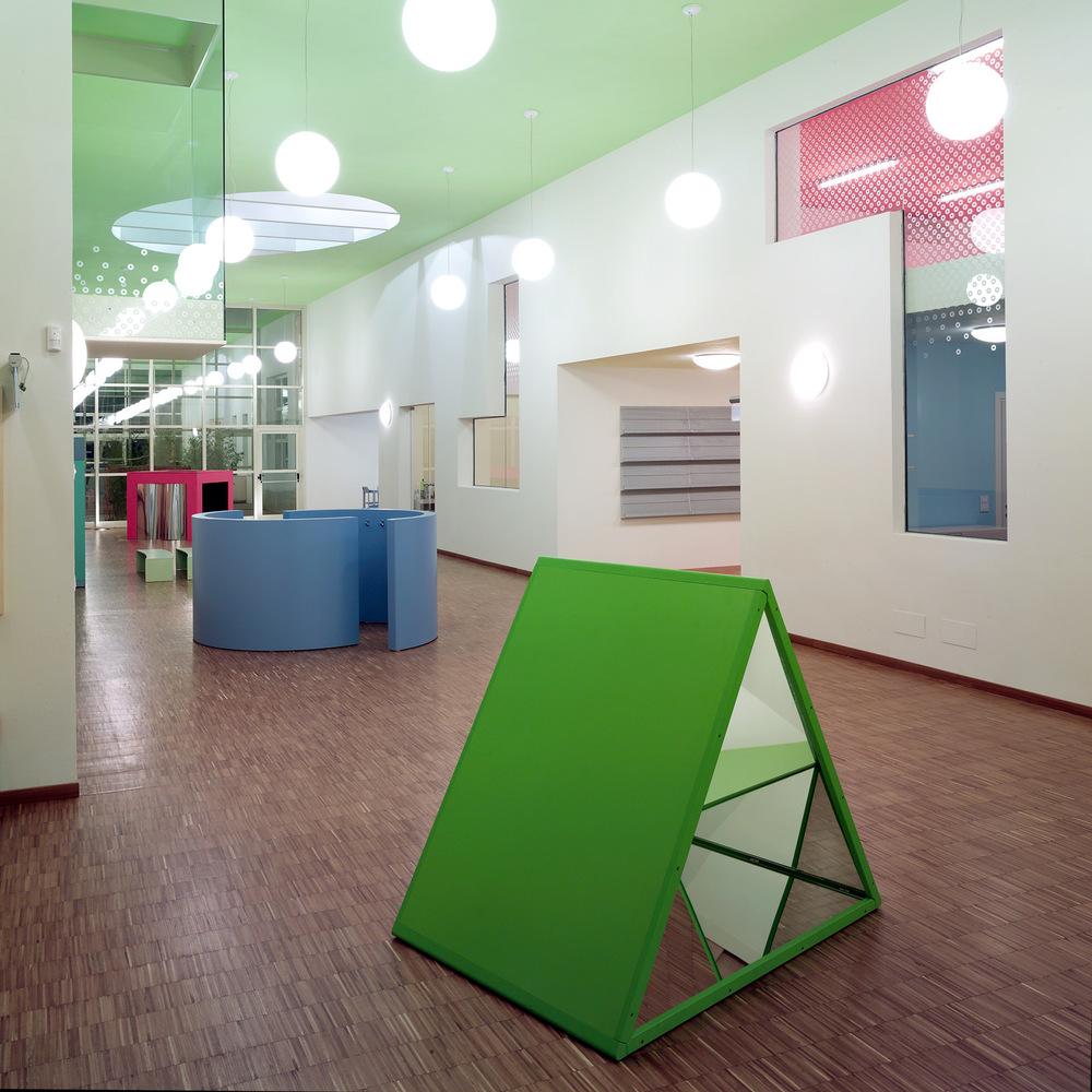 Nido-e-Scuola-a-San-Felice_04.jpg