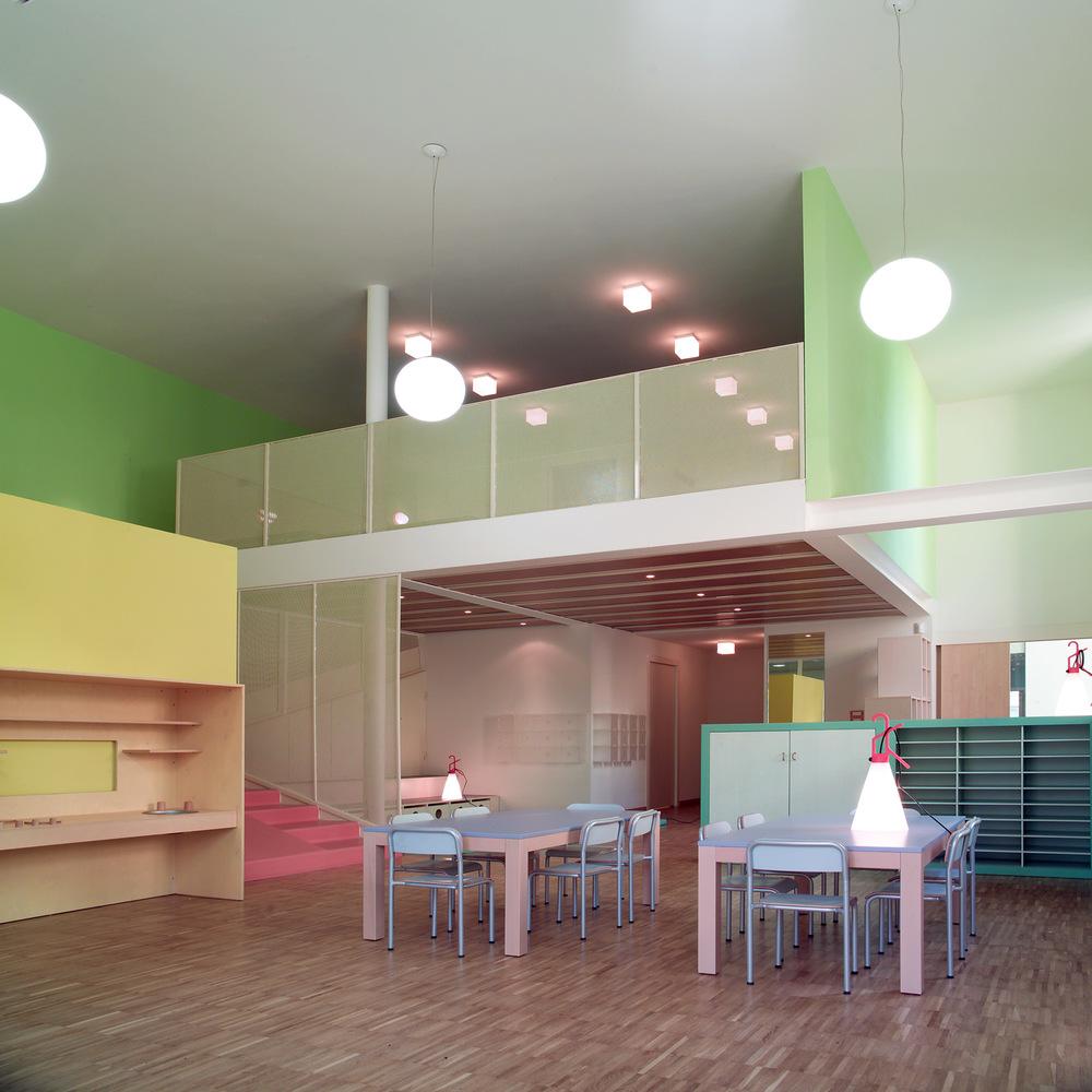 Nido-e-Scuola-a-San-Felice_05.jpg