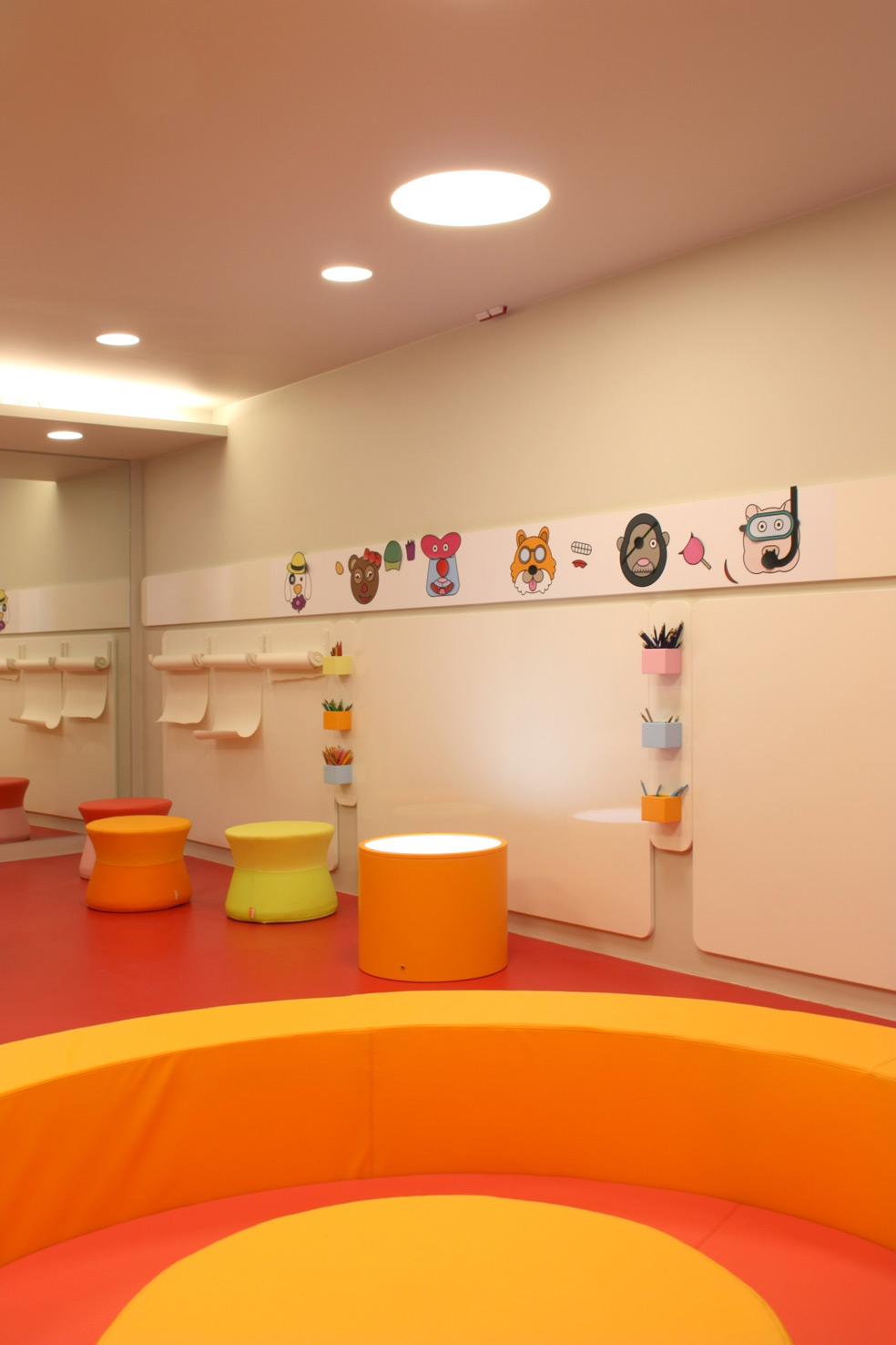 spazio-bimbi-Fondazione-Querini-Stampalia_04.jpg