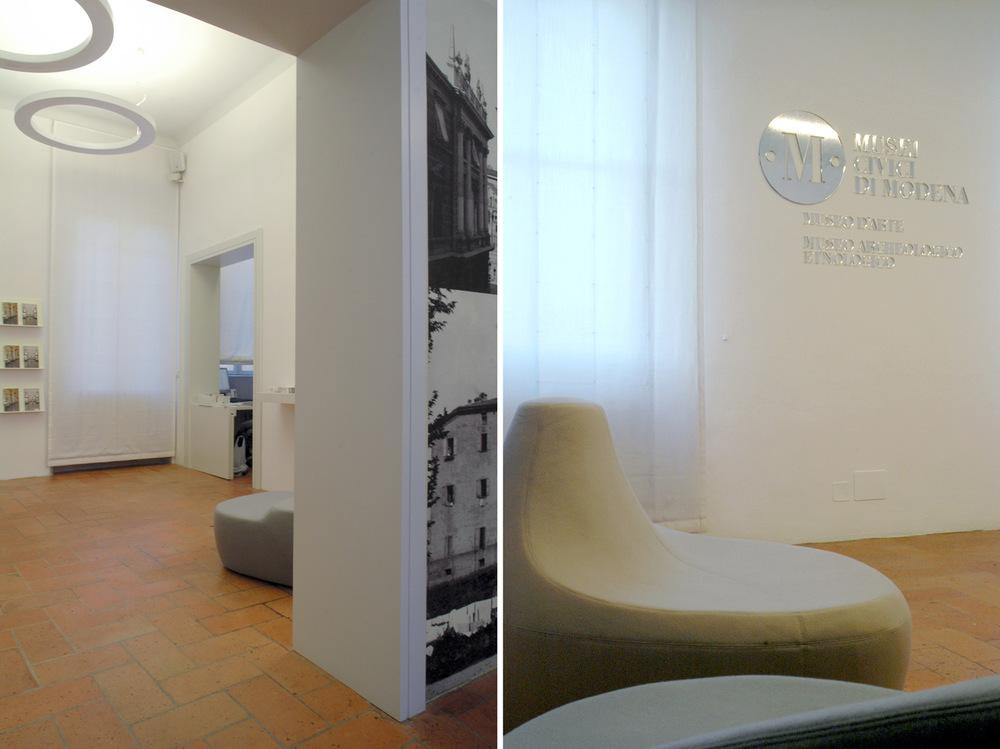 Ingresso-Musei-Civici-Modena_03.jpg
