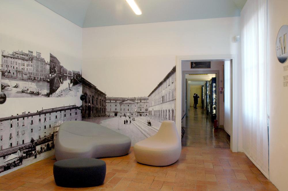 Ingresso-Musei-Civici-Modena_02.jpg