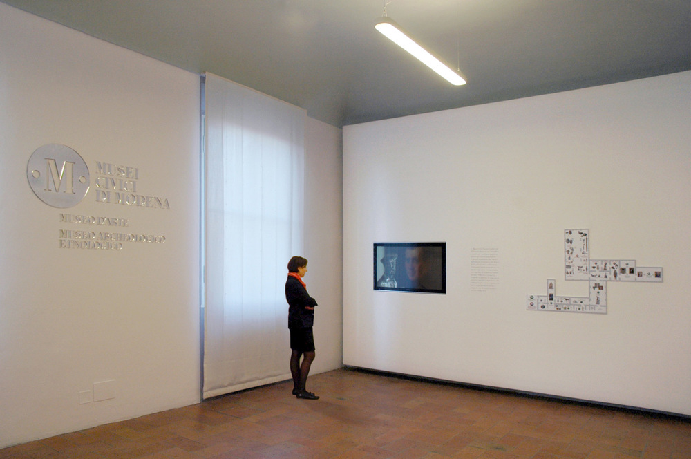 Ingresso-Musei-Civici-Modena_04.jpg