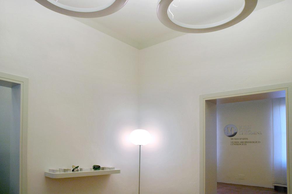 Ingresso-Musei-Civici-Modena_05.jpg