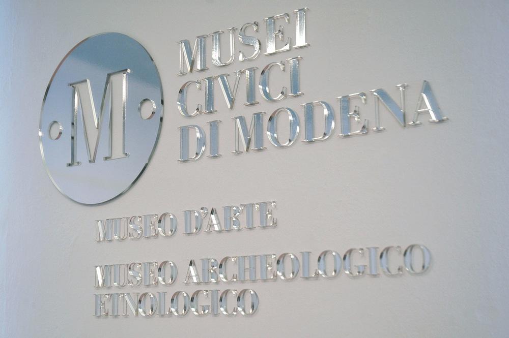 Ingresso-Musei-Civici-Modena_06.jpg
