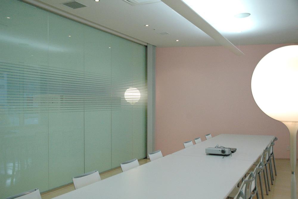 Uffici-Shiodome-Tokyo_02.jpg