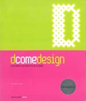 08_dcomedesign.jpg