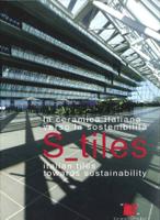 09_confindustria ceramica.jpg