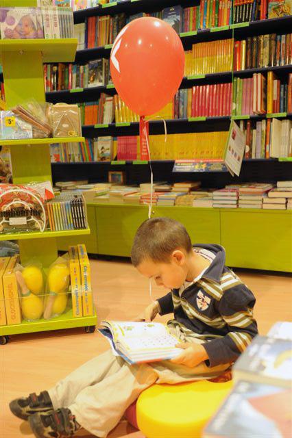 La-Feltrinelli-Kids_04.jpg
