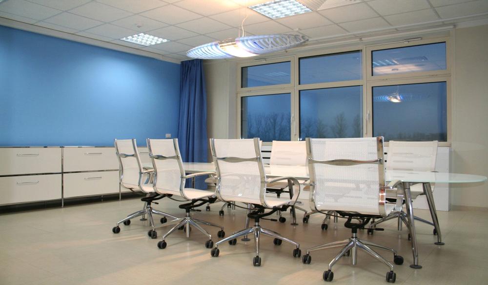 Uffici-Italon-Stupino_05.jpg