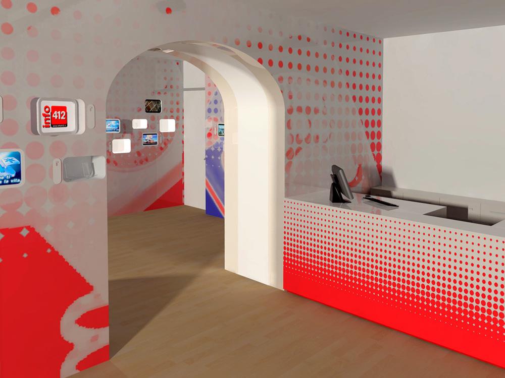 Concept-Store-telecom-Tim_03.jpg