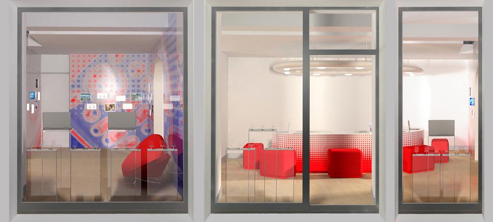 Concept-Store-telecom-Tim_04.jpg