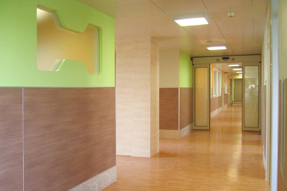 Reparto-Ostetricia-Centro-Nascita-Policlinico-Modena_07.jpg