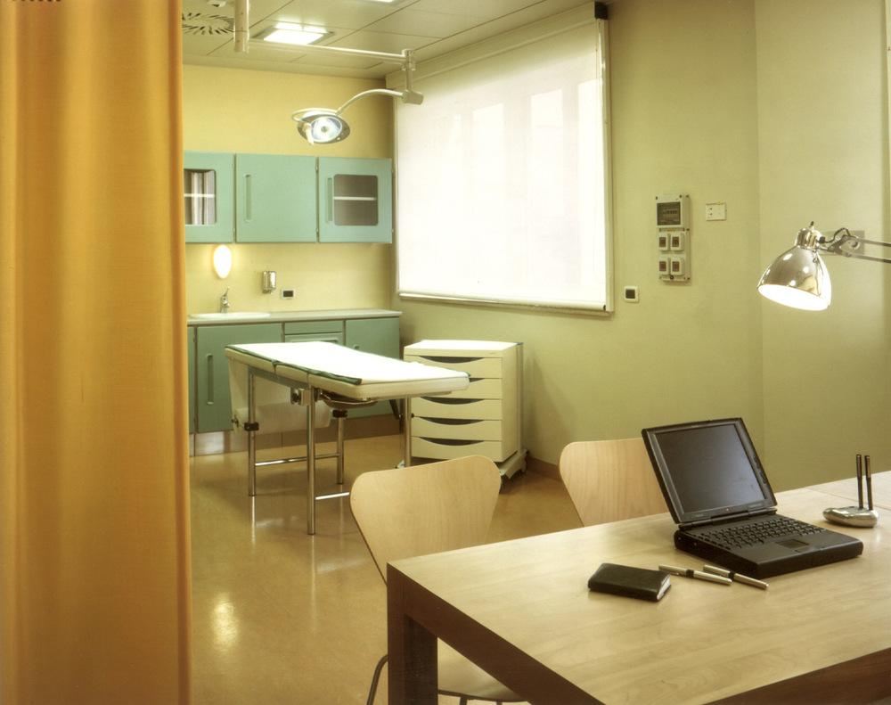 Ambulatori-Chirurgia-Policlinico-Modena_03.jpg