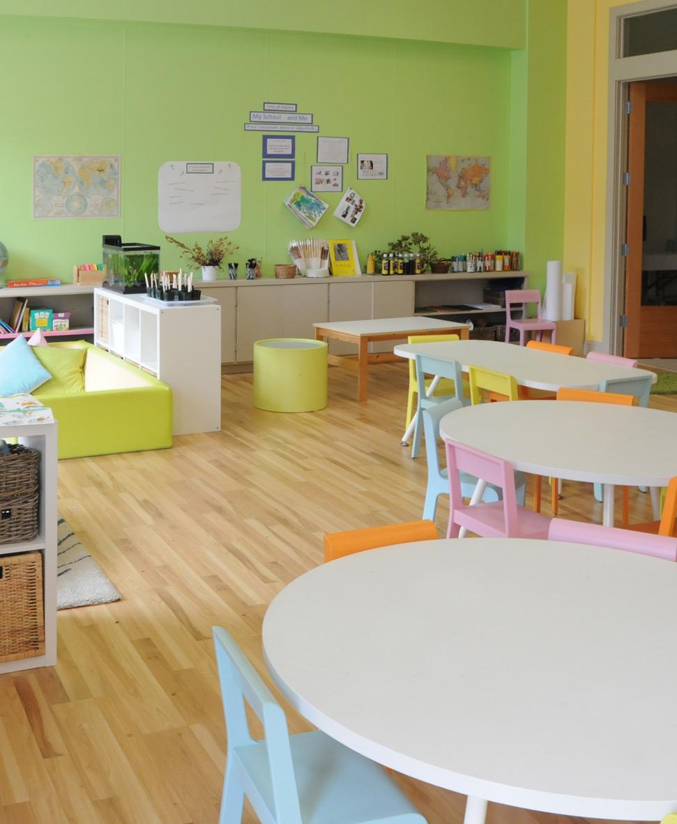 La-scuola-italiana-k8_4.jpg
