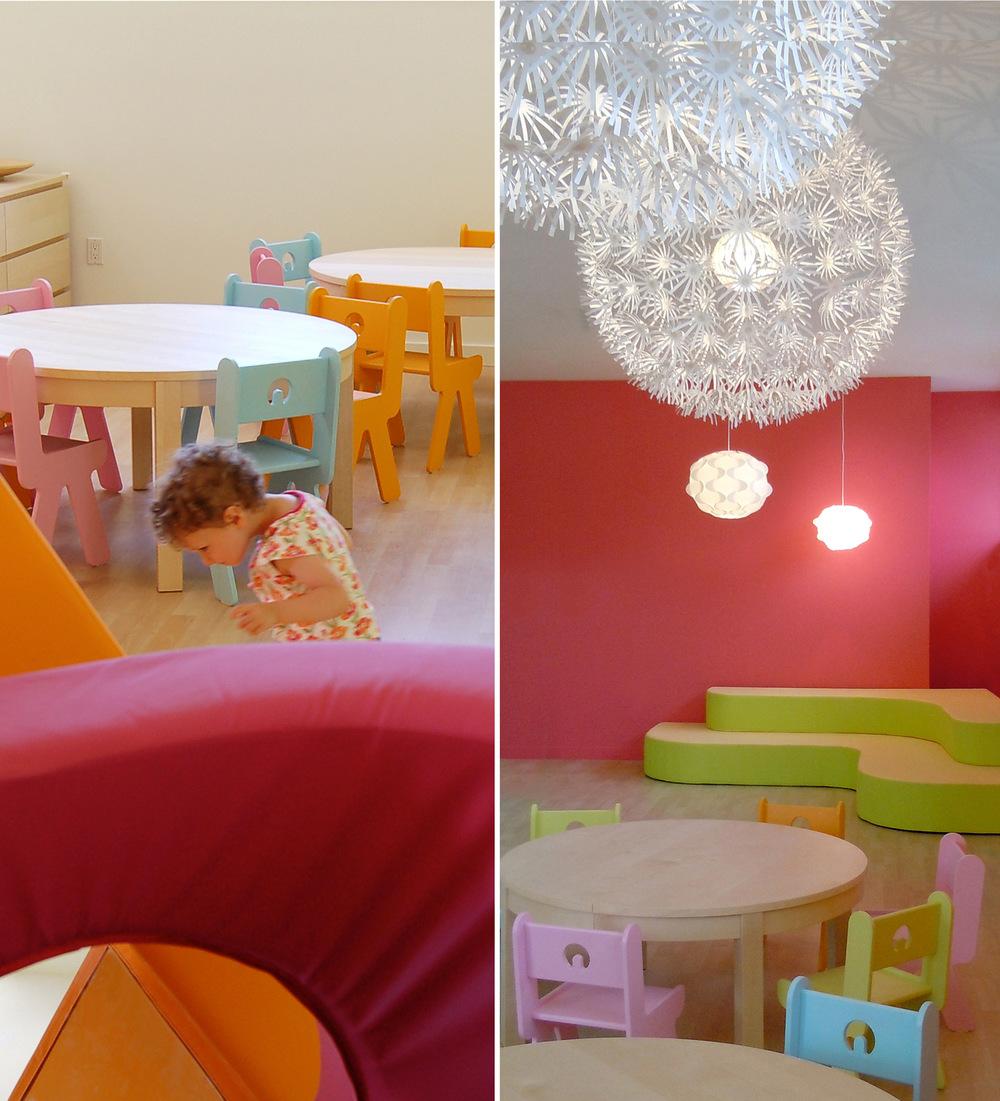 La-piccola-scuola-italiana_2.jpg
