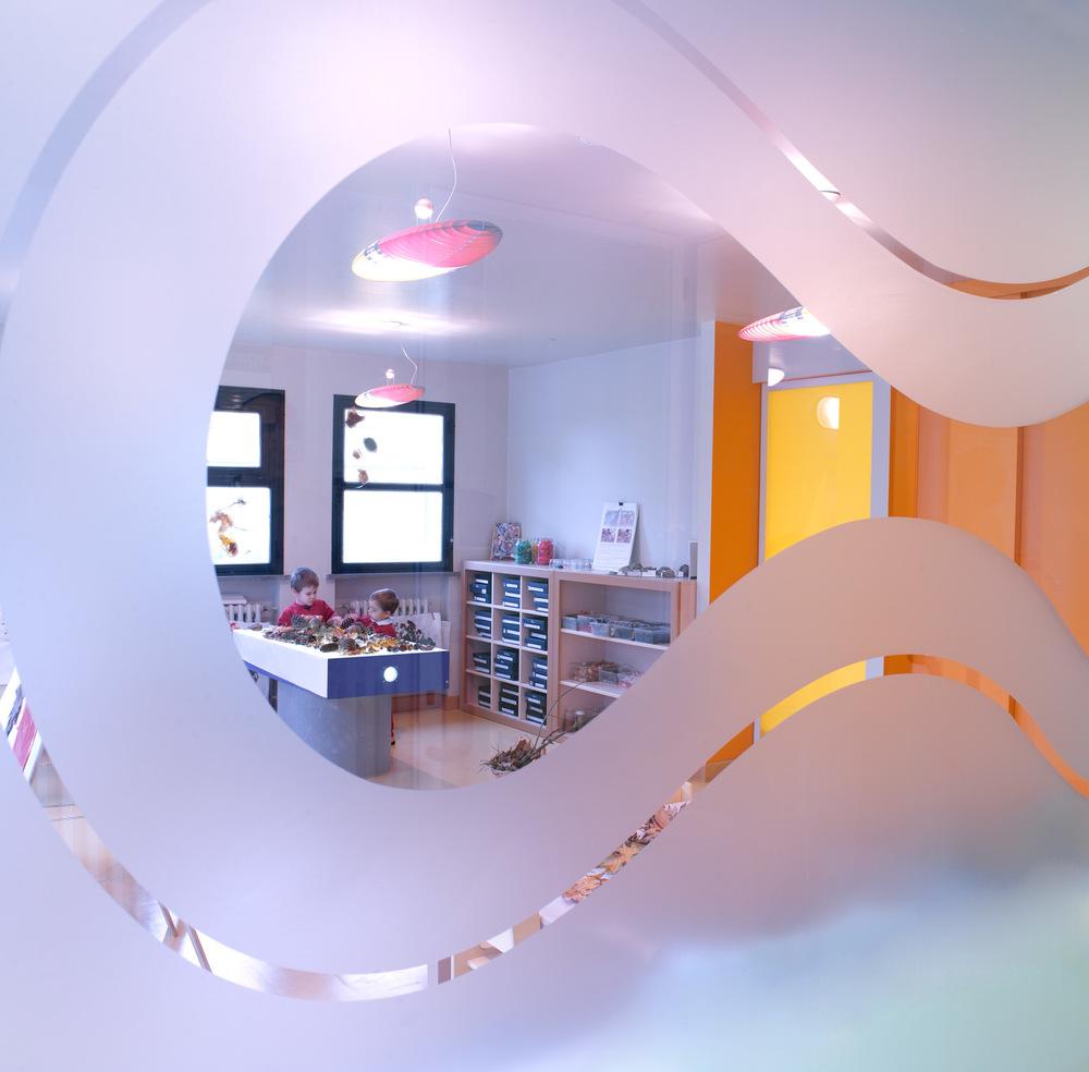 Nido-scuola-infanzia-brescello_2.jpg
