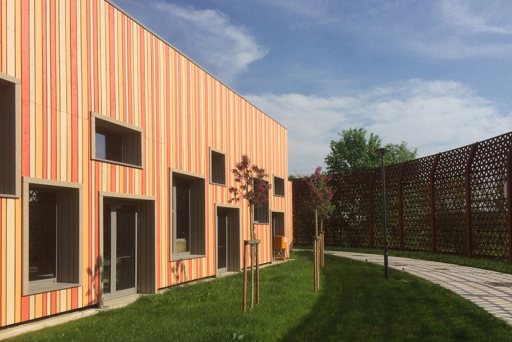 Casa-della-Cultura-Soliera_02.jpg