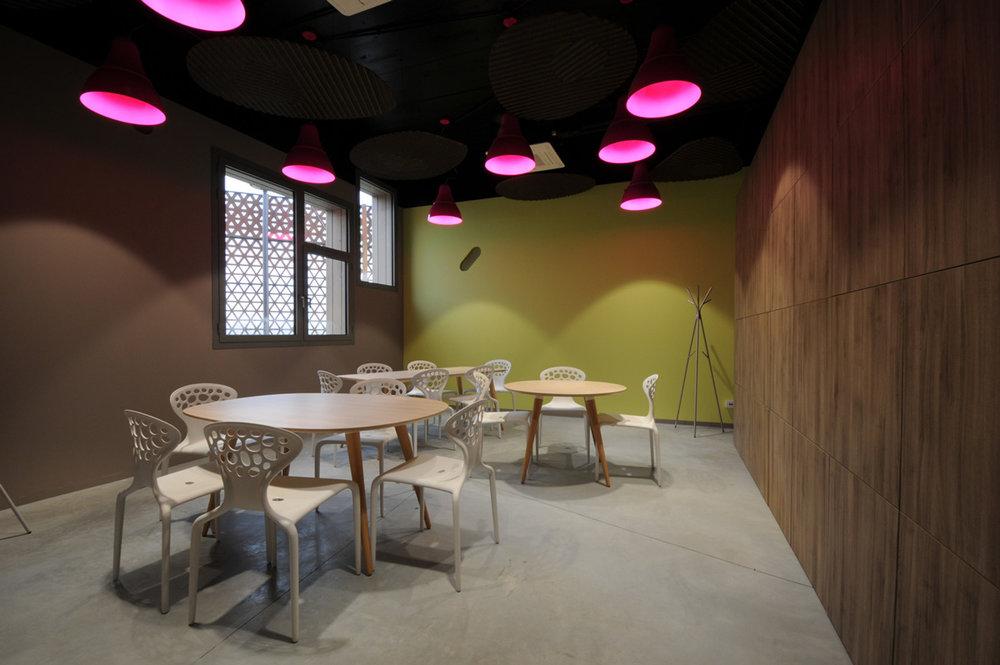 Casa-della-Cultura-Soliera_10.jpg